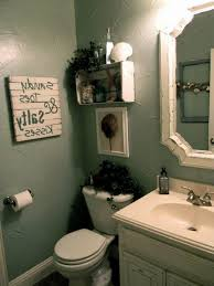 half bathroom paint ideas bathrooms design lovable rustic small half bathroom ideas sink