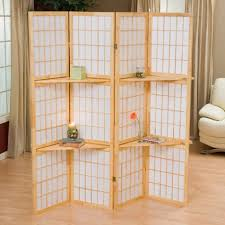 Room Dividers Amazon by Divider Stunning Privacy Screen Room Divider Outstanding Privacy