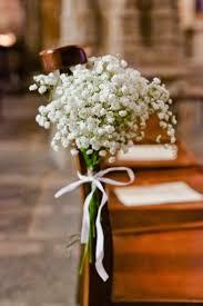dã coration mariage discount les 25 meilleures idées de la catégorie mariage chic sur