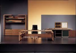 Italian Office Desks Reasons To Buy Italian Office Furniture