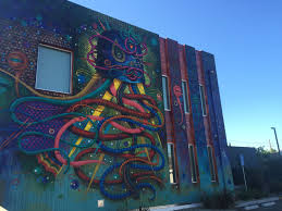 the best public art in the san fernando valley l a weekly expand