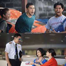 film pengorbanan cinta when a man fall in love drama pengorbanan cinta b channel assassinio sul nilo cast completo