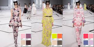 colors spring 2017 color decoder fashion trendsetter