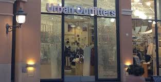 fashion island thanksgiving hours irvine irvine ca urban outfitters