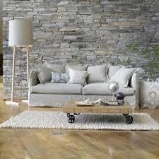 faux brick wallpapers room wallpaper pinterest brick