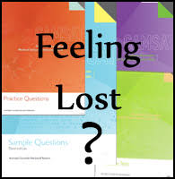 GAMSAT Writing Test B  Designing your GAMSAT essay by GS marking correction service