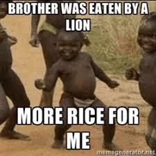 Third World Child Meme - 3rd world kid meme 100 images third world success kid memes