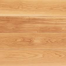 Rustic White Laminate Flooring White Oak Wooden Flooring Morespoons 687114a18d65