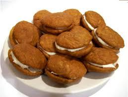 spatulas corkscrews suitcases cookies more cookies