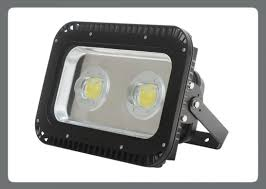 amber flood light lowes led ceiling light fixtures residential outdoor up and down