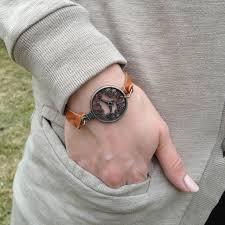 diy bracelet with charm images La vie diy easy cheap diy leather charm bracelets jpg