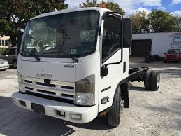 suzuki box truck car shipping rates u0026 services isuzu npr