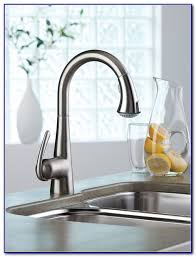 replace kitchen faucet grohe kitchen faucet cartridge replacement kitchen set home