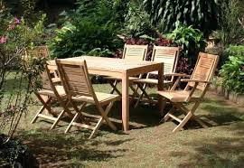 Used Outdoor Furniture Clearance by Image Of Teak Patio Furniture Bench Teak Outdoor Furniture Sydney