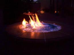 Starfire Fire Pits - amazingglassflames com 1 4