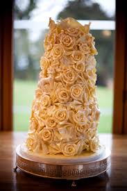 expensive wedding cakes for the ceremony wedding cakes winter park co