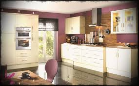 cheap kitchen decor ideas kitchen ideas wall decor diy modern cabinets the popular simple