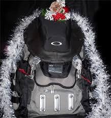 Kitchen Sink Backpack by Tabletpc2 Com 2009 Holiday Gift Guide Bags U0026 Cases