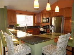 kitchen room fabulous aristokraft maple cabinets who sells