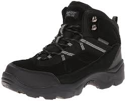 hi tec faro st mens work boots safety trainers rot men u0027s shoes