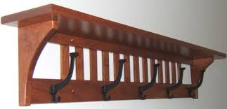 coat racks inspiring wood wall coat rack decorative wall hook