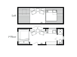green building house plans floor bedroom house plans humble homes unveils new tiny