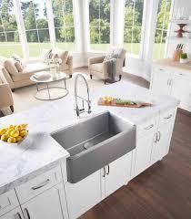 Silgranit Kitchen Sink Reviews by Kitchen Classy Kitchen Sink Brands Blanco Sink Taps Blanco