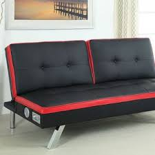 Kebo Futon Sofa Bed Kebo Futon Sofa Bed Wayfair
