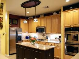 New Kitchen Cabinet Doors Only New Kitchen Cabinet Doors And Drawer Fronts Kitchen Cupboard Doors