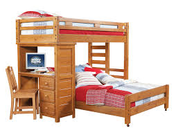 Attractive Single Over Double Bunk Bed With Bunk Bed Single Over - Single double bunk beds