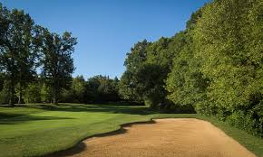 sleepy hollow golf course golf courses cleveland metroparks