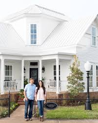 every episode of fixer upper ranked every episode of fixer