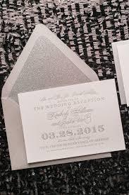 wedding invitations okc 168 best amazing new year s weddings images on