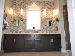 Backsplash In Bathroom Mercury Glass Bathroom Accessories Verbena Tags Mercury Glass
