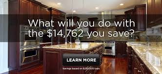 custom home builders virginia build on your lot mitchell homes