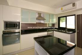 4 bedroom apartment for rent at phirom garden u2013 amazing properties