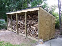 shed plans vipwood storage shed design your personal garden shed