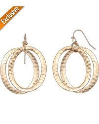 cool dangle earrings dangle earrings drop earrings bealls florida