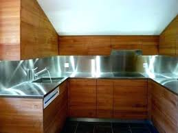 meuble inox cuisine meuble inox cuisine meuble de cuisine inox professionnel meuble