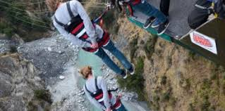 New Zealand Chair Swing New Zealand Canyon Swing Everything New Zealand