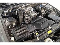 mazda rx7 rotary engine 1987 mazda rx 7 se for sale classiccars com cc 1008392