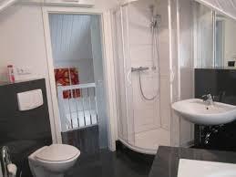 whirlpool im schlafzimmer ideen die prickelndsten hotelzimmer der welt hotels mit privat