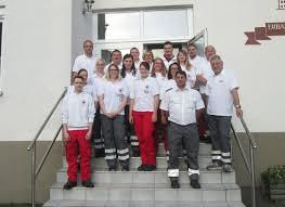 Feuerwehr Bad Berneck Bereitschaft Bad Berneck U2013 Bereitschaften