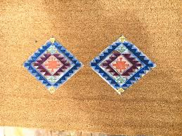 Fun Doormat How To Make A Fun Doormat With Cricut Jest Cafe