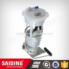 nissan diesel fuel pump nissan diesel fuel pump suppliers and