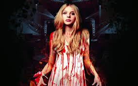 halloween movies on netflix u2013 don u0027t be common fashion