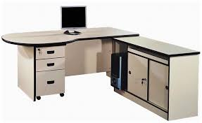 Computer Desk For Office Magnificent 40 Table Designs For Office Design Decoration Of Best