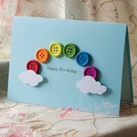 custom birthday cards cheap handmade birthday card ideas find handmade birthday card