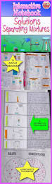 Bill Nye Matter Worksheet 104 Best Particle Theory Of Matter Images On Pinterest Teaching
