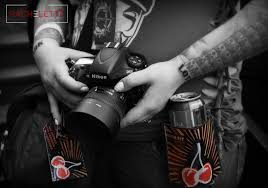 tattoo ideas for juggalos and jugalettes juggalette of the month cherry bomb juggalo news